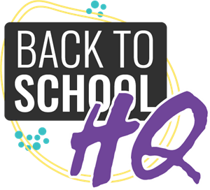 Back to School HQ link