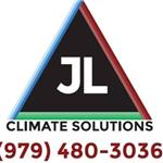 JL Climate Solutions