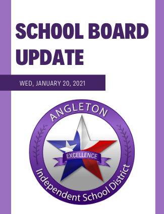 Board Passes Two Major Resolutions