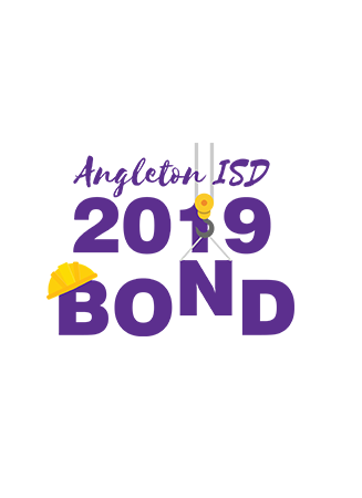 A note about the 2019 Bond