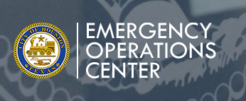 Emergency Operation Center link