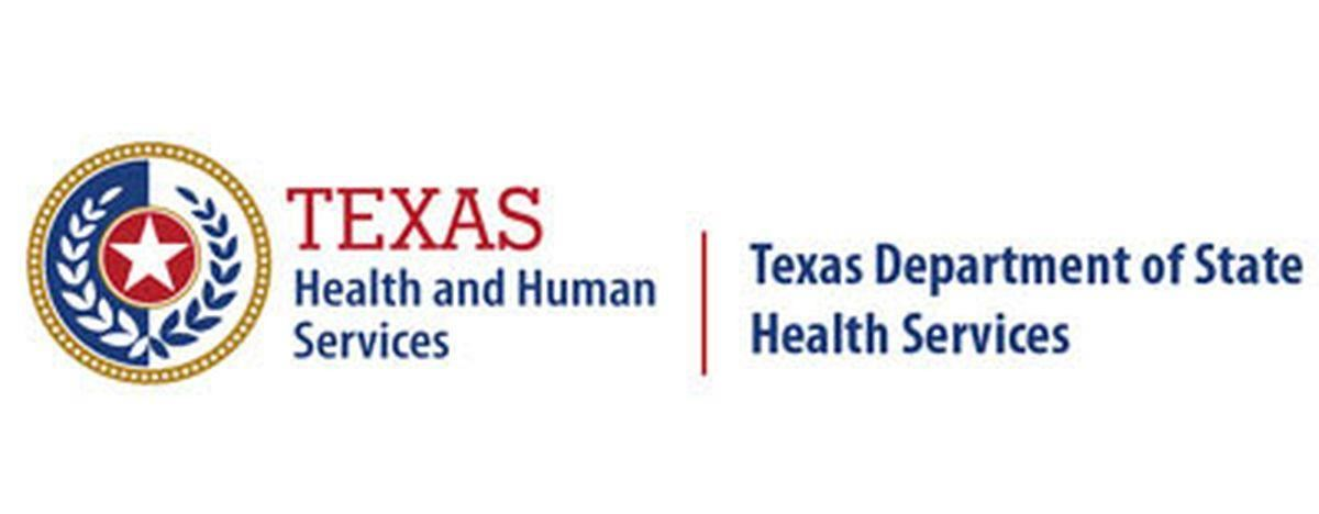Texas Health Services logo