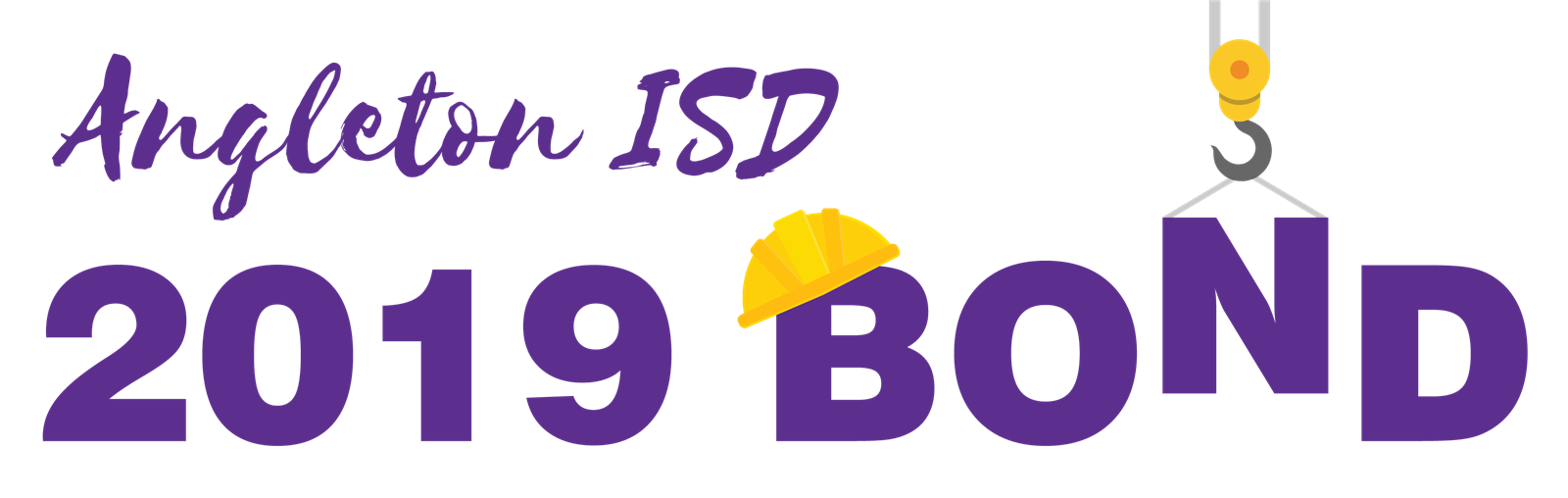 AISD Bond logo